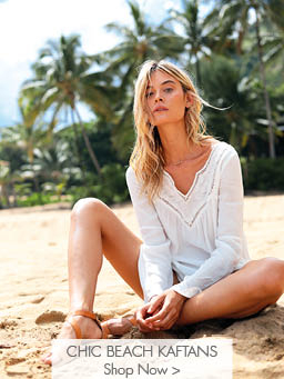 BEACH-CAFE-NEW-CLOTHING-2018