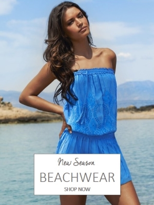 Beachwear UK