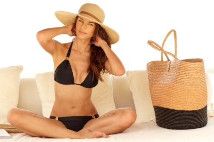 Most Wanted Beachwear