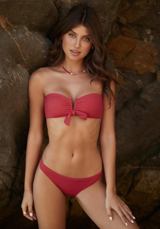 exklusive bikinis