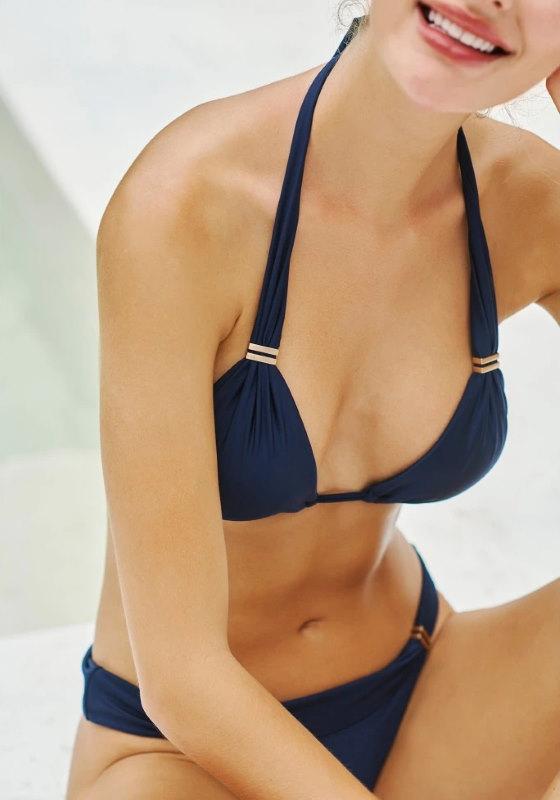 Vix Midnight Bia Bikini