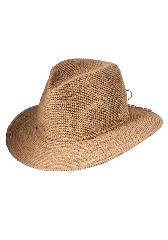Strandhüte