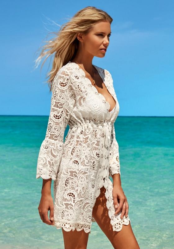 AliExpress carries many kaftans beachwear related products, including swimsuit kaftans, kimonos beachwear, beachwear kimonos, bikini kaftans, swimsuit hippies, caftan bikini, bikini caftan, beachwear sarongs, sarongs beachwear.