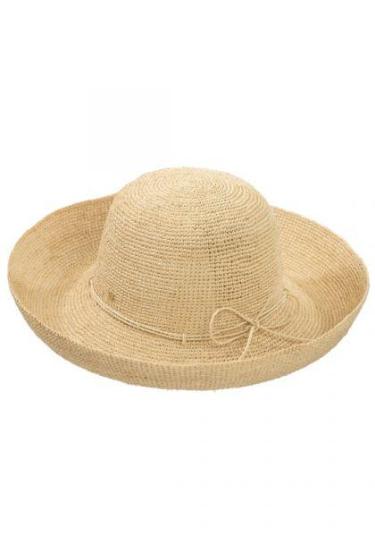 8db5ea173396b Helen Kaminski Provence Hat