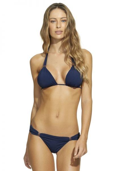 bda7f3570ffa1 Vix Swimwear | Midnight Bia Bikini | Beach Cafe UK