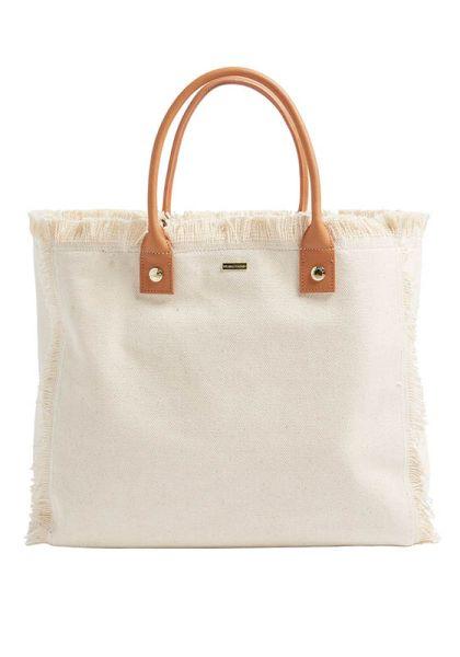 Melissa Odabash Cap Ferrat Bag