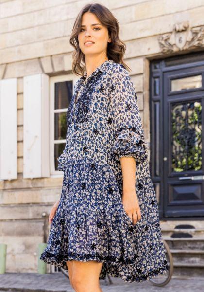 Mayella Dress