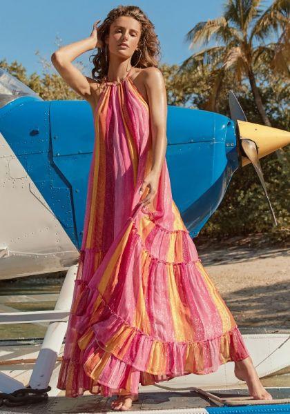 Sundress Colette Dress