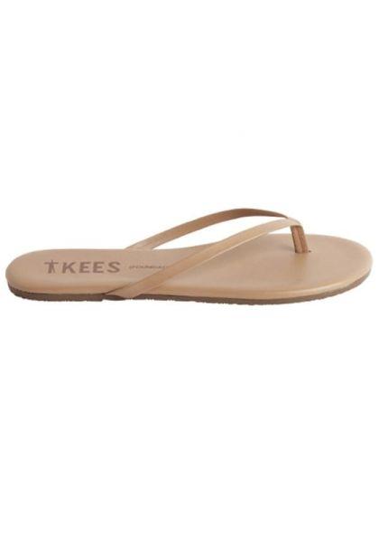 Tkees Sunkissed Sandals