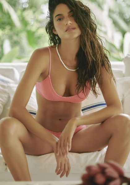Vix Lulli Scales Bikini