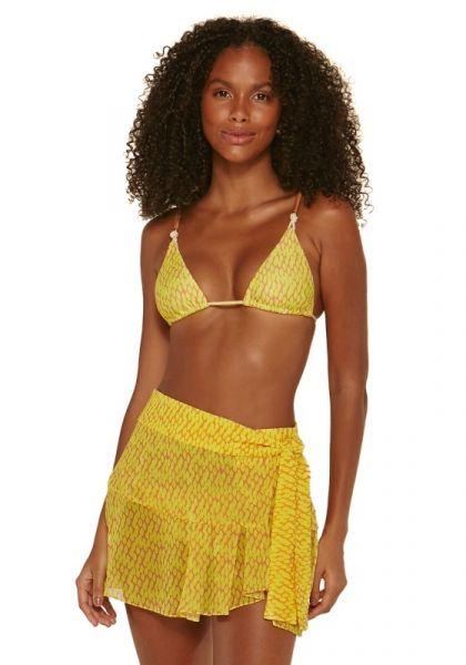 Vix Swimwear Mamba Diane Pareo