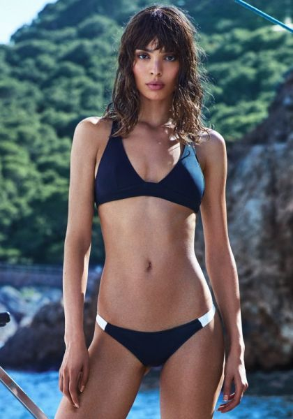 All Sisters Virginis Bikini