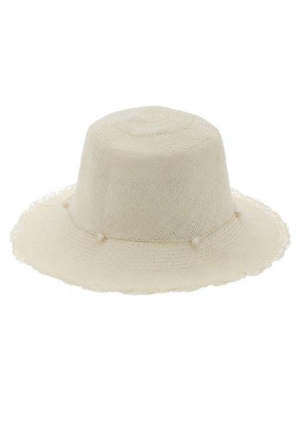 Artesano Comporta Hat