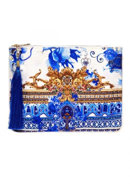 St Germain Clutch