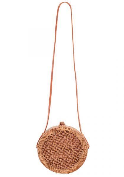 Faithfull The Brand Anikka Bag