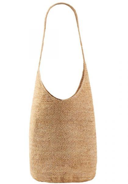 Helen Kaminski Carillo Bag