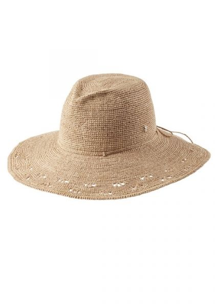 Eliana Hat