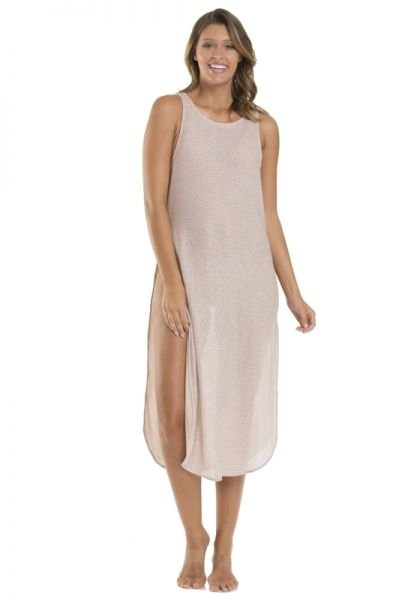 JETS by Jessika Allen Mirage Dress