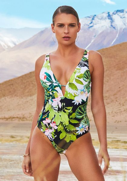 Atacama Swimsuit