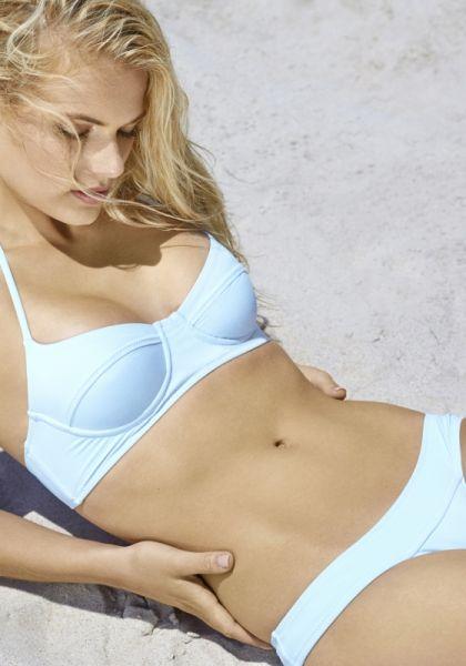 Kore Swimwear Electra Bikini