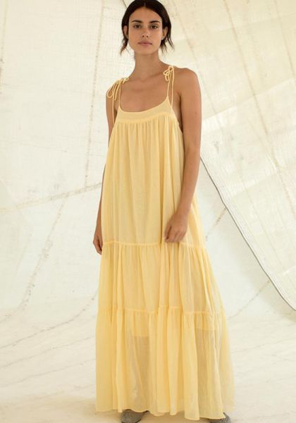 Loup Charmant Bondi Dress