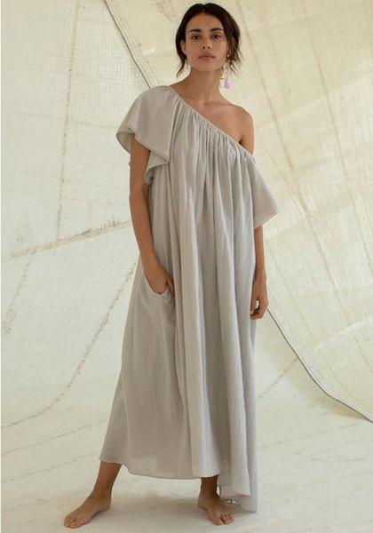 Loup Charmant Hydrus Dress