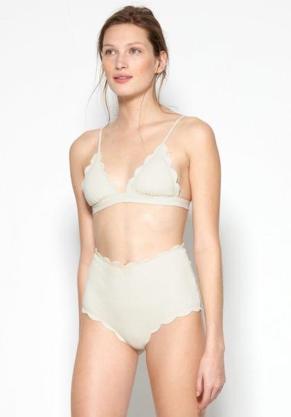 Marysia Santa Clara Bikini Panna