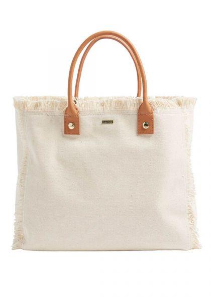 Cap Ferrat Bag