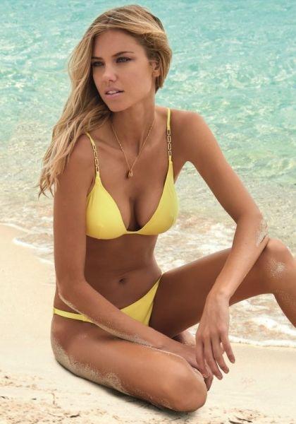 Melissa Odabash Mexico Zest Bikini