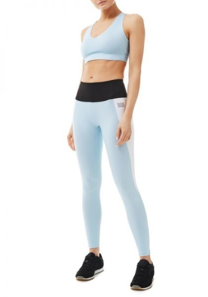Monreal Asana Leggings