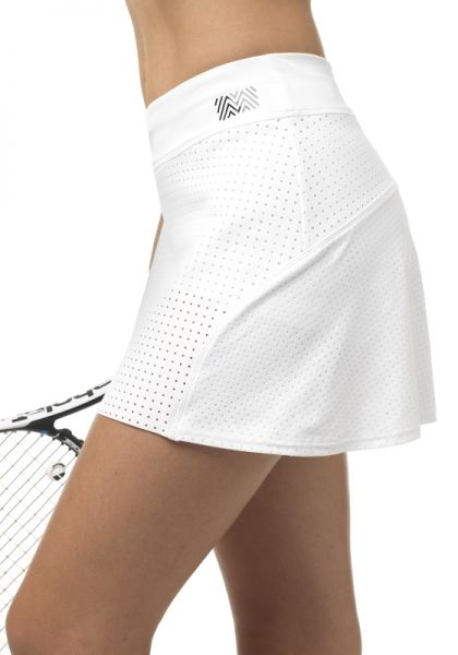 Monreal London Ace Skirt