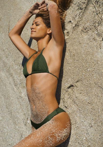 PilyQ Envy Isla Bikini