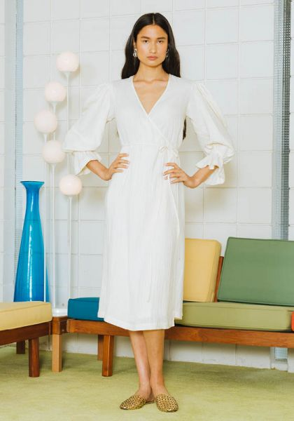 Rhode Resort Emi Dress