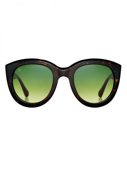 Taylor Morris Invidia Sunglasses