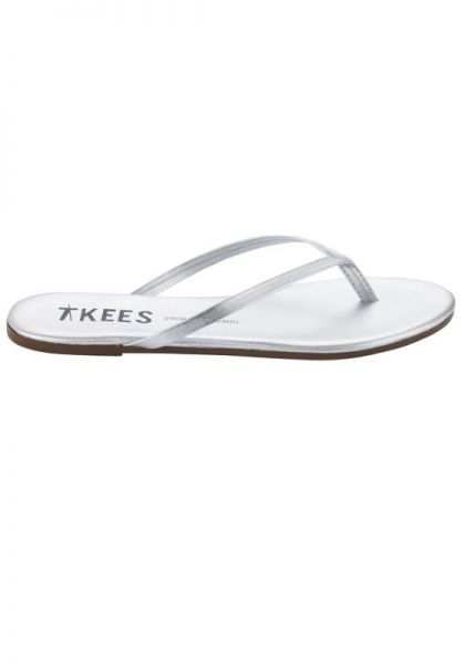 Tkees Fairylust Sandals