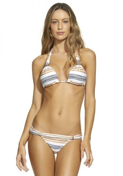 Vix Potosi Bia Bikini