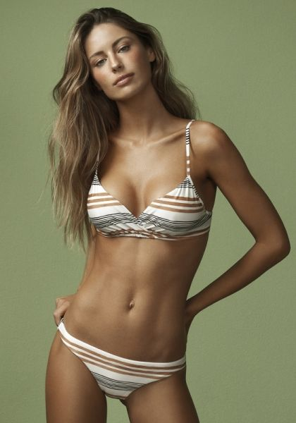 Vix Potosi Seve Bikini