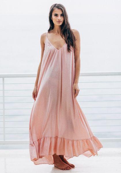 9Seed Paloma Dress