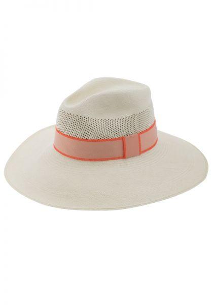 Artesano Amalfi Hat