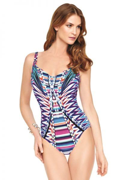 Gottex Sumatra Swimsuit