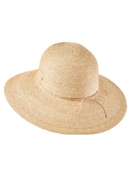 Helen Kaminski Delphina Hat