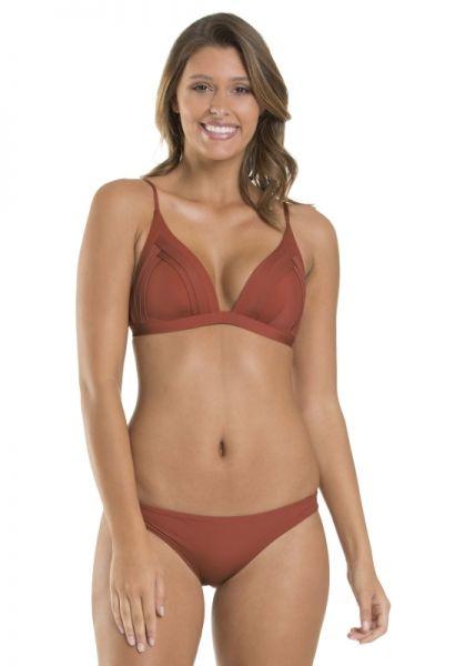 JETS by Jessika Allen Mirage Bikini