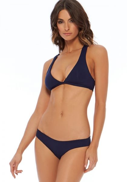 Evie Bikini