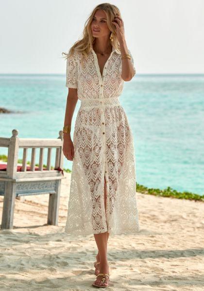 Melissa Odabash April Dress
