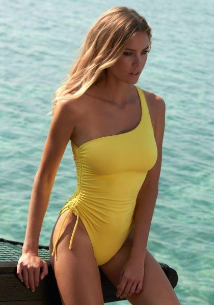 Melissa Odabash Polynesia Swimsuit