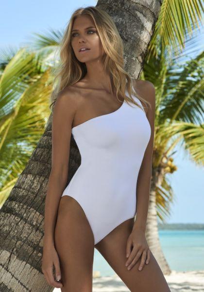 Melissa Odabash Seychelles Swimsuit