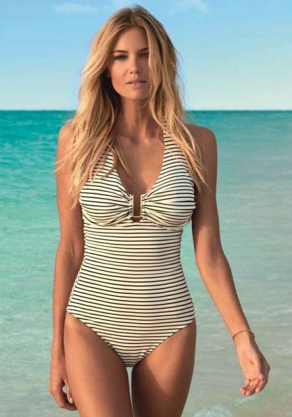 Melissa Odabash Tampa Cruise Swimsuit