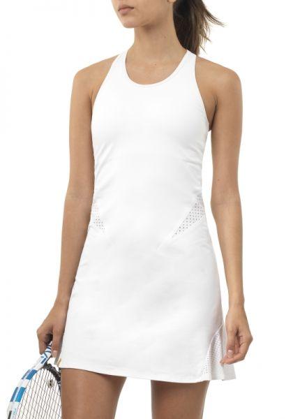 Monreal Ace Dress