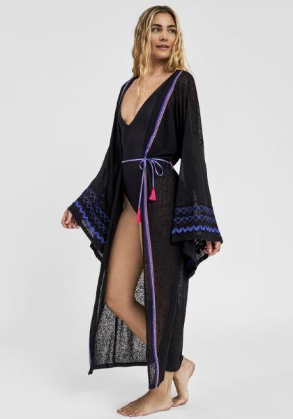 Pitusa Amore Kimono