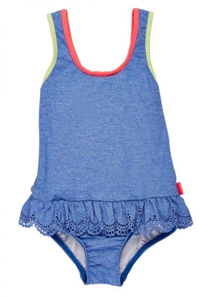 Seafolly Jewel Cove Swimsuit